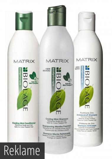 Billige Skæl Shampoo – Kom dit skæl til livs i dag