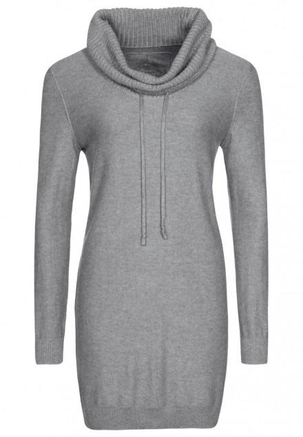 Esprit sweater – En super skøn sweater til unge kvinder