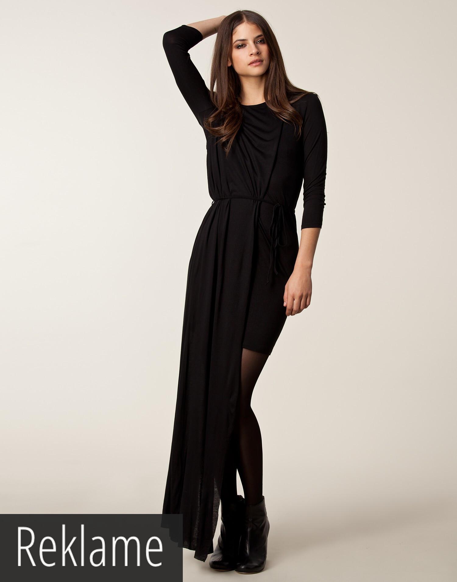 Cheap Monday EYEOTO DRESS