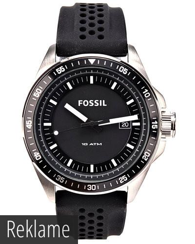 Fossil ure til mænd – Super fede ur til mænd