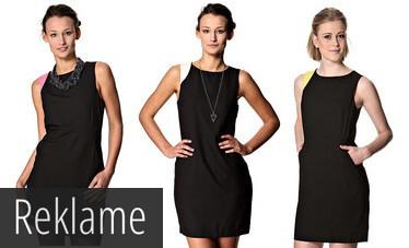 Vero Moda kjoler 2013