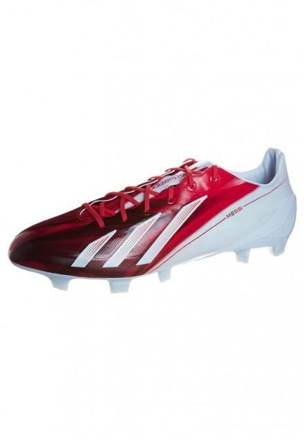 Gode og billige fodboldstøvler – Find den rette fodboldstøvle