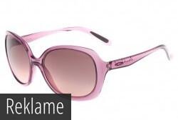 Oakley solbriller 2014