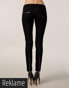 d brand jeans
