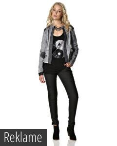 PULZ knickers og bukser til kvinder 2013