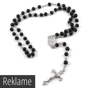 Kors halskæder til mænd