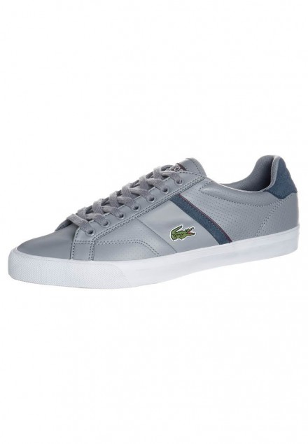 Lækre Lacoste sneakers