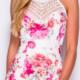 Opdatér sommergarderoben med en kjole