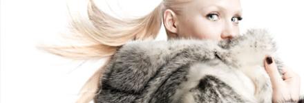 Find den rette pelsjakke til enhver begivenhed