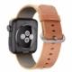 Den rette rem kan ændre udtryk på dit Apple Watch