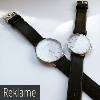 Mand: Sådan vælger du det helt rigtige ur