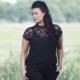 Find plussizetøj i god kvalitet og lækre designs på nettet
