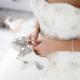 Find brudekjolen