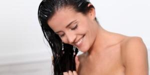 Hjemmelavet hårkur - Test af hjemmelavede hårkure