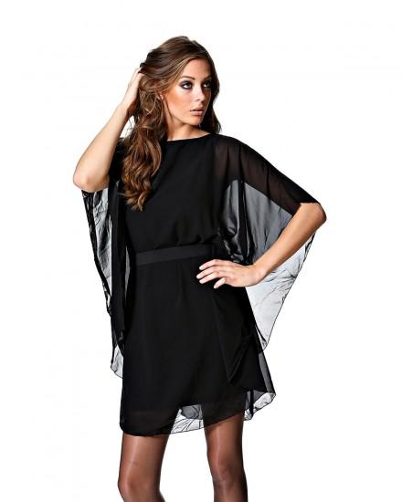 Modetøj 2014 – sådan finder du billigt modetøj