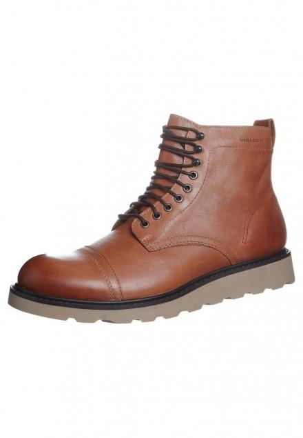 Vagabond sko – Find dine nye Vagabond sko her