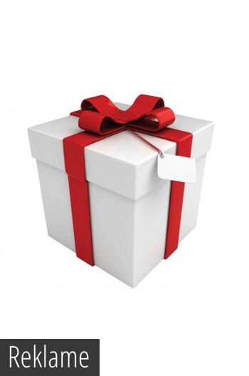 3 ting du skal være påpasselig med at give i julegave