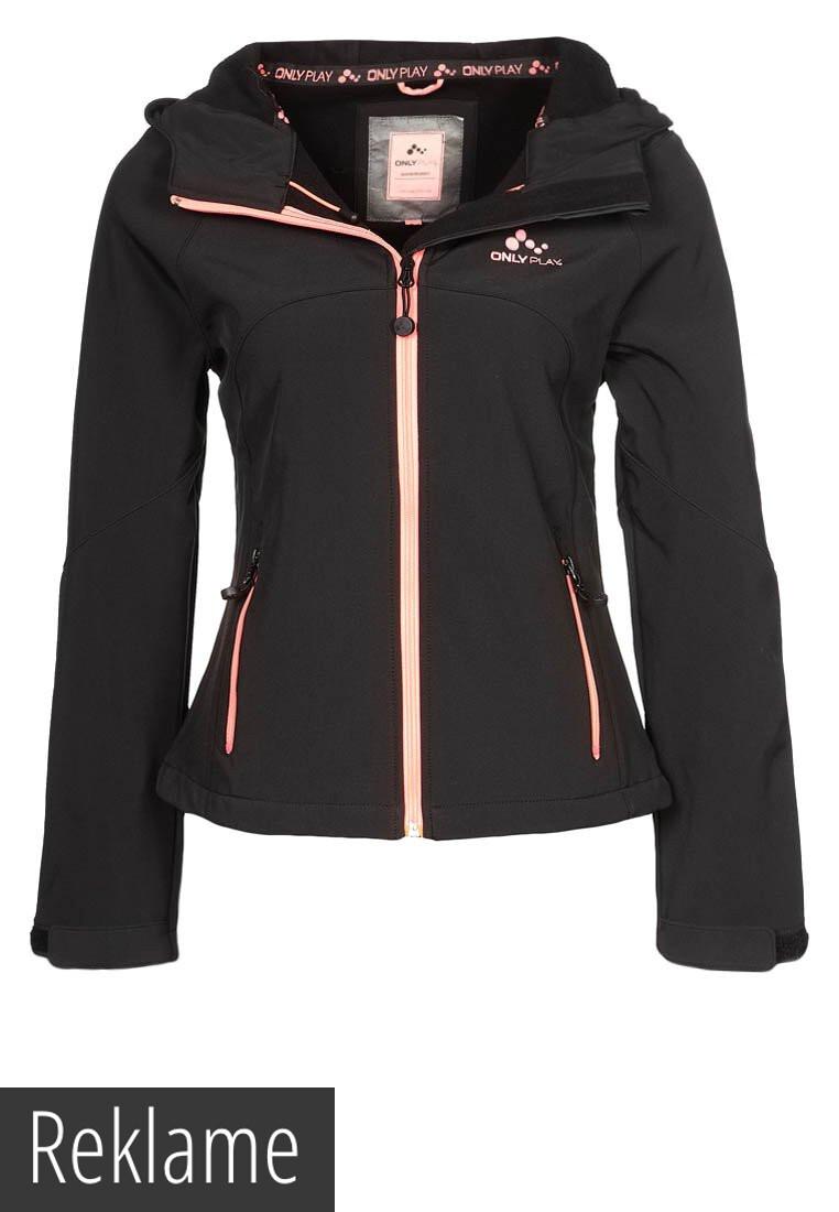00965845 Sommerjakker og overgangsjakker til hende 2014 - Find din nye jakke
