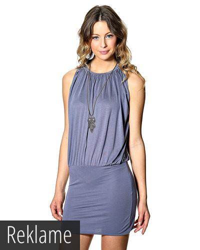 Fede korte kjoler fra Nümph