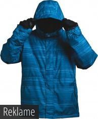 Pakkeliste til skiferien – Dette tøj skal du bruge til din skiferie
