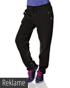 Hummel joggingsbukser til kvinder