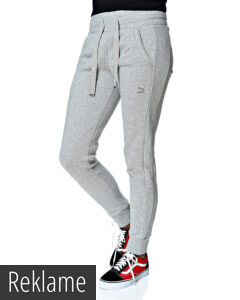 Puma joggingbukser til kvinder