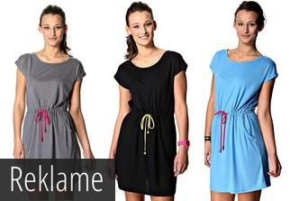 Vero Moda kjoler 2014