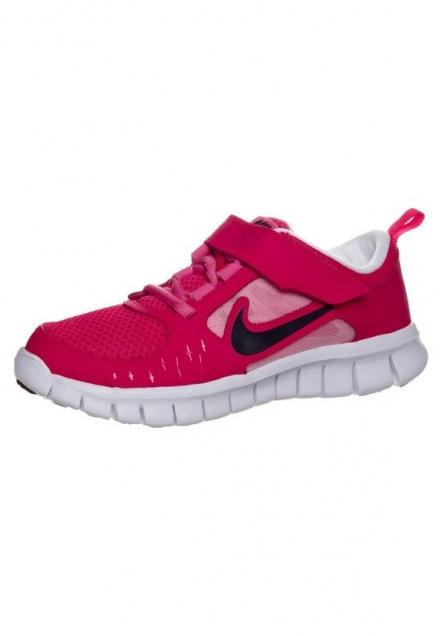3 Super billige sko til piger sommeren 2014