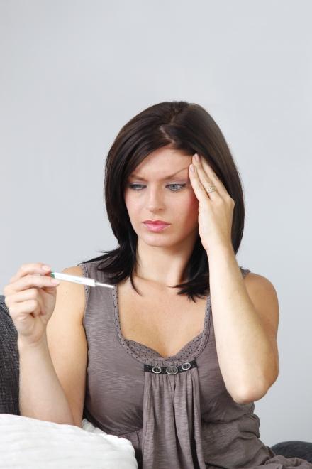 Sådan bliver du nemmest gravid