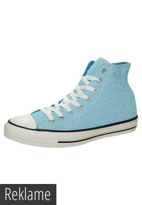 Billige Converse sko