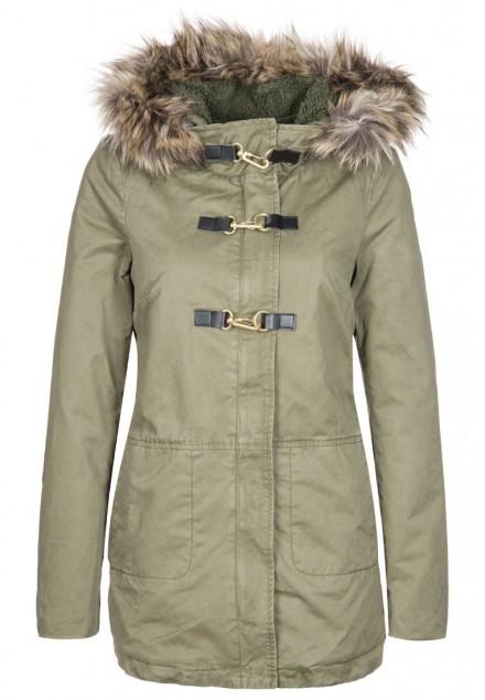 0605c186 Find din nye jakke her. Find en læderjakke, sommerjakke eller skijakke