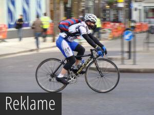 Wearfashion - cykeltøj