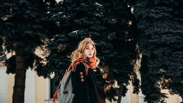 Fashion i kulden – vinteren nærmer sig