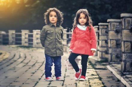De bedste sommersko til børn – Gør dem klar til en fantastisk sommer.