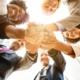 Styrk sammenholdet med et teambuilding-kursus