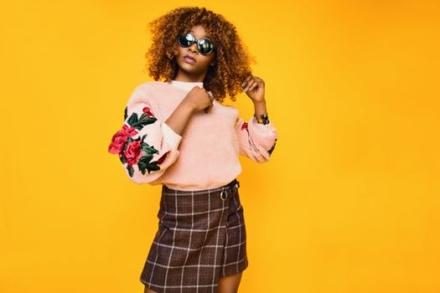 Derfor har boheme-stilen indtaget de danske kvinders garderober