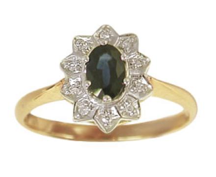 Kunne du tænke dig et smykke, der udstråler personlighed?