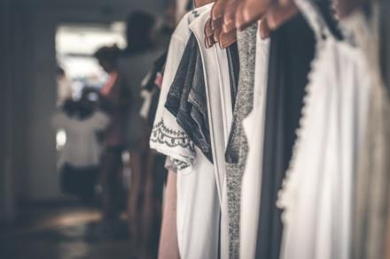 Bliv klar til sommeren med en opdateret garderobe