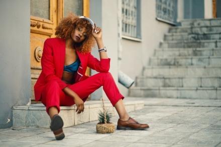 Modetendenser 2018 for kvinder
