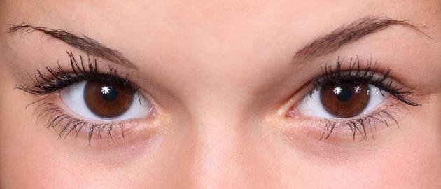 Tre gode råd inden du får eyelash extensions