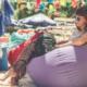 5 fede festival-look til kvinder