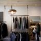 Guide: Sådan indretter du bedst muligt en tøjbutik