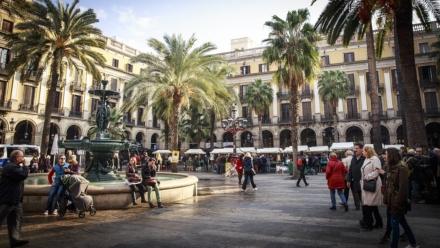 Køb feriebolig i Spanien – tag afsted året rundt