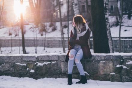 Mangler du en ny vinterjakke til vinteren? Så læs med her