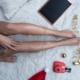 Sådan får du bløde ben permanent