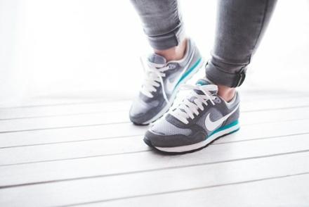 Kom til at gå pænere i alle dine sko, uden du ødelægger dem