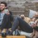 Livet i luksus: 4 tips til et godt liv