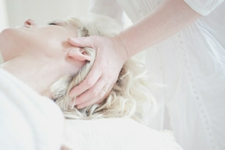 Professionel, personlig og ærlig kosmetologbehandling