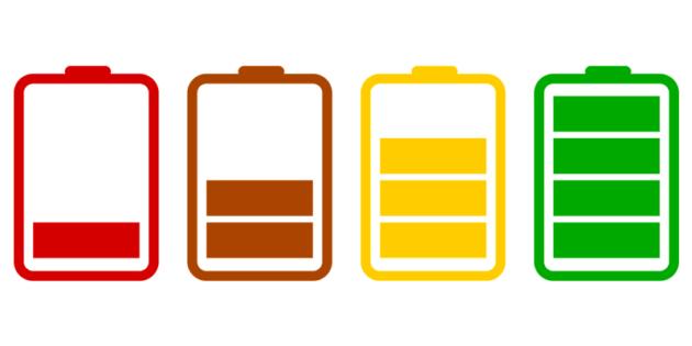 Forlæng levetiden på dit batteri til elcyklen