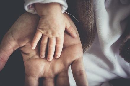 Alt det som dit barn kan have behov for